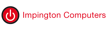 Impington Computers - Cambridge computer repair